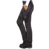 Directalpine Civetta Pantaloni lunghi Donna grigio
